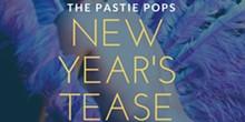pastie_pops_new_year.jpg