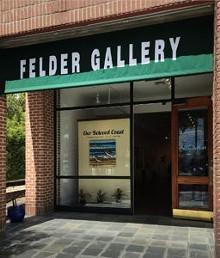 felder_gallery.jpg