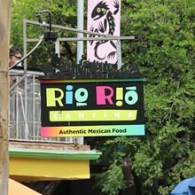 rio_rio_cantina_.jpg