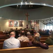 episcopal_church_of_reconcilliation_.jpg