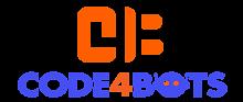 code4bots.png