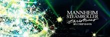 mannheim_steamroller_chris.jpg