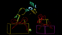 max_holiday_adventure.png