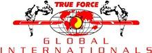 true_force_.jpg