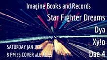 star_fighter_dreams_.jpg