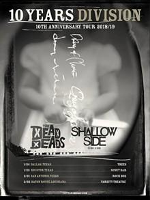 10_years_.jpg