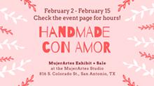 handmade_con_amor_.png