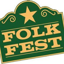 folk_fest_.png