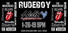 rudeboy_.jpg