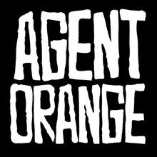 agent_orange_.jpg