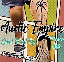 audic_empire_.jpg