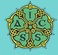irish_cultural_society.jpg