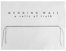 mending_wall_.jpg