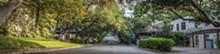 alamo_heights.jpg