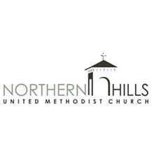 northern_hills_church_.jpg