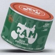 cam_logo_.jpeg