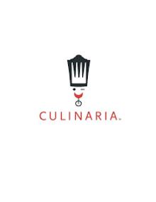 culinaria_.png