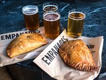 empanadas_and_beer.jpg