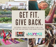 get_fit_give_back_.jpg