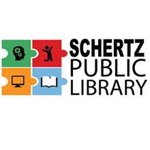 schertz_library_.png