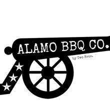 alamo_bbq_co.png