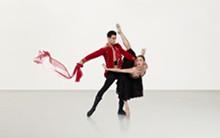 ballet_sa_carmen.jpg