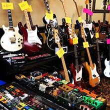 the_alamo_city_guitar_bazaar_courtesy.jpg