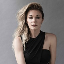 leann_rimes_courtesy.jpg
