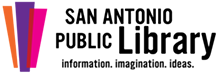 san_antonio_library_logo.png