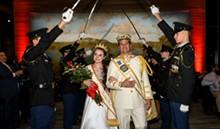 2018_fiestamag_reyfeoandlareina_kenandarianaflores_crowning.jpg