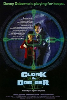 cloak_dagger.jpg