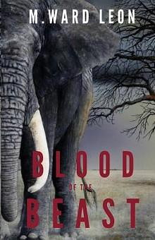 blood_of_the_beast_.jpg
