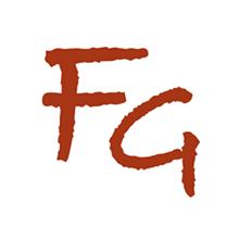 felder_gallery_.png