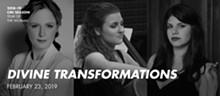 divine_transformations_.jpg