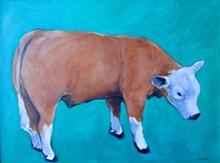 cow_verse_.jpg