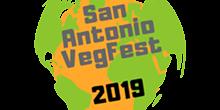 vegfest_2019.png