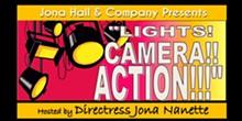 lights_camera_action_.jpeg