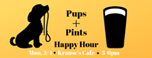 pups_and_pints_.png