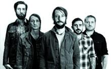 band_of_horses_courtesy.jpg