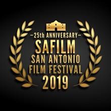 sa_film_festival_2019.jpg