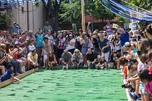 dachshund_race.jpg