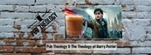 theology_harry_potter.jpg