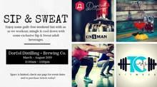 sip_and_sweat_.jpg