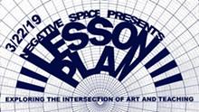 lesson_plan_art_.jpg