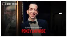 pokey_lafarge_.jpg
