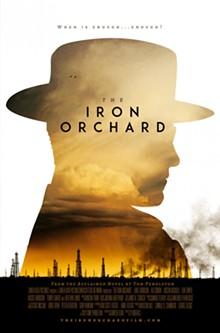 iron_orchard_.jpg