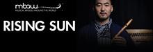 rising_sun_.jpg