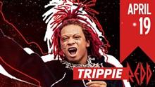 trippie_red_.jpg