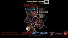 nighthawks_cobra_.jpg