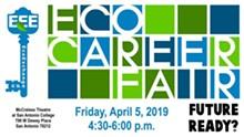 eco_career_fair.jpg